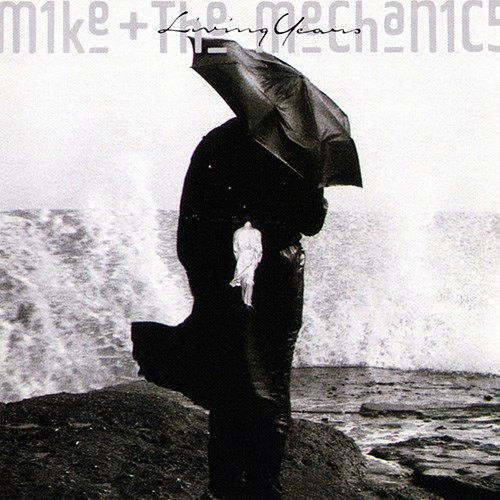 'The living years' by Mike & The Mechanics
