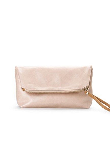 Clutch, $79.95, Country Road, countryroad.com.au