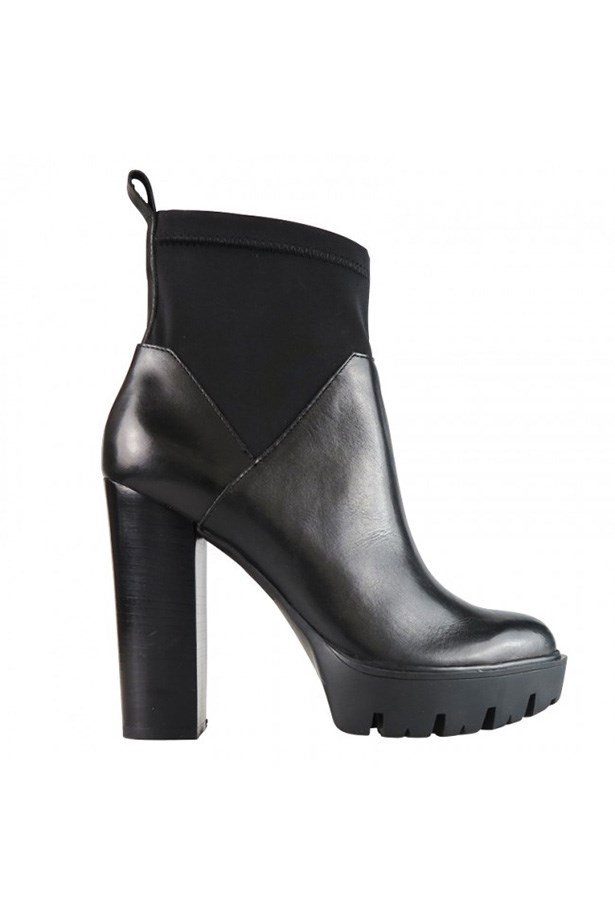 "Boots, $219.95, Wittner, <a href=""http://www.wittner.com.au/shoes/boots/kicking-black.html "">wittner.com.au</a>"