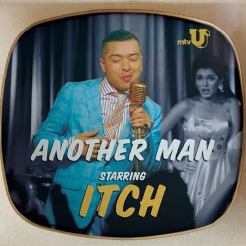 'Another Man' by Itch