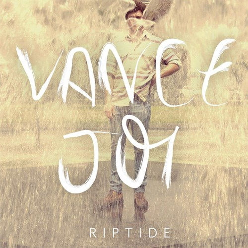 'Riptide' by Vance Joy