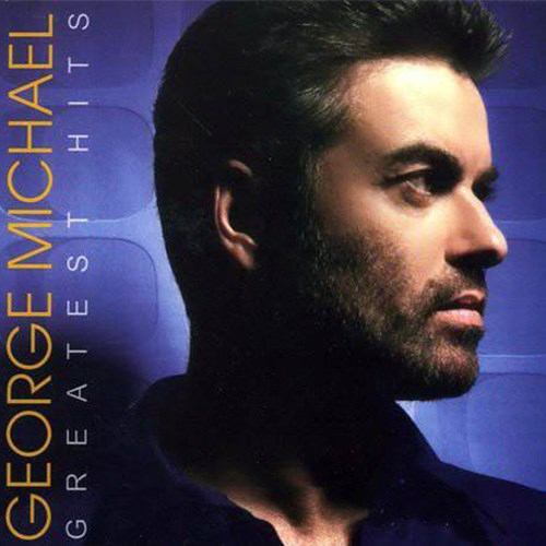 'Freedom '90'  by  George Michael