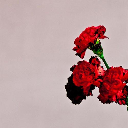 'Open your eyes' by John Legend