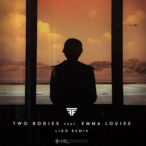 Two Bodies' by Flight Facilities ft. Emma Louise