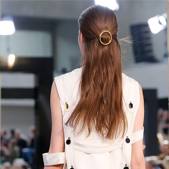 """<a href=""""http://www.style.com/slideshows/fashion-shows/spring-2015-ready-to-wear/celine/details/51 """">Céline SS15 </a>"""