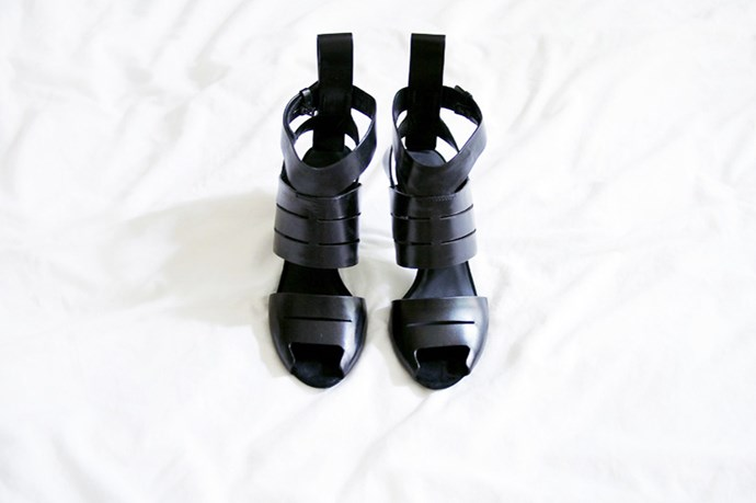 "Alexander Wang on <a href=""http://www.andyheart.com/2012/06/new-in-wang.html"">Andy Heart</a>"