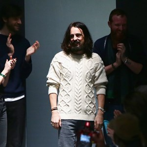 Alessandro Michele new Creative Director for Gucci