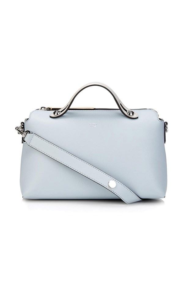 "Bag, $1873, Fendi, <a href=""http://www.matchesfashion.com/product/1005460"">matchesfashion.com</a>"