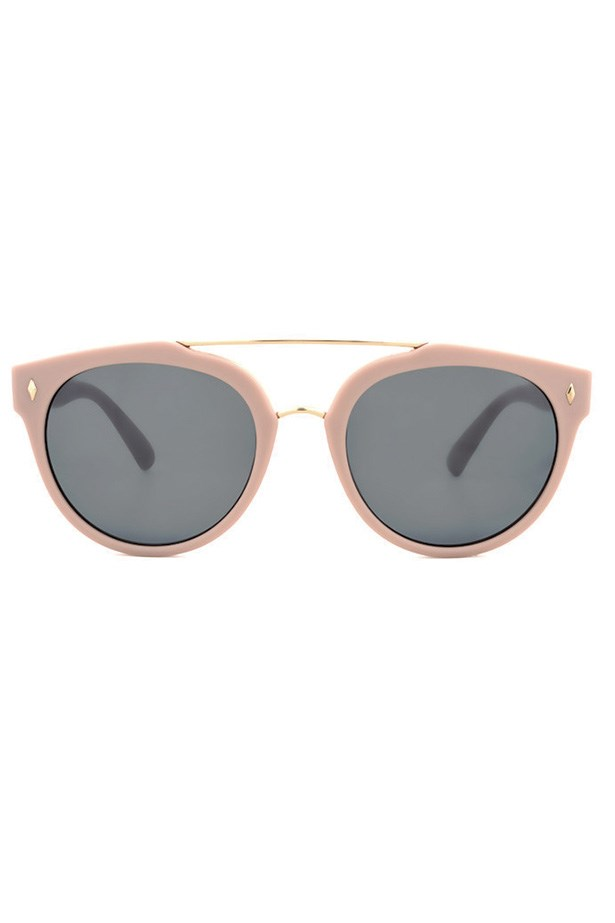 """Sunglasses, 89.95, Roc Eyewear, <a href=""""http://roceyewear.com.au/collections/santorini-dreaming/products/cruz """">roceyewear.com.au</a>"""
