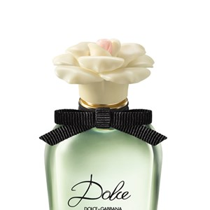 Dolce and Gabbana perfume