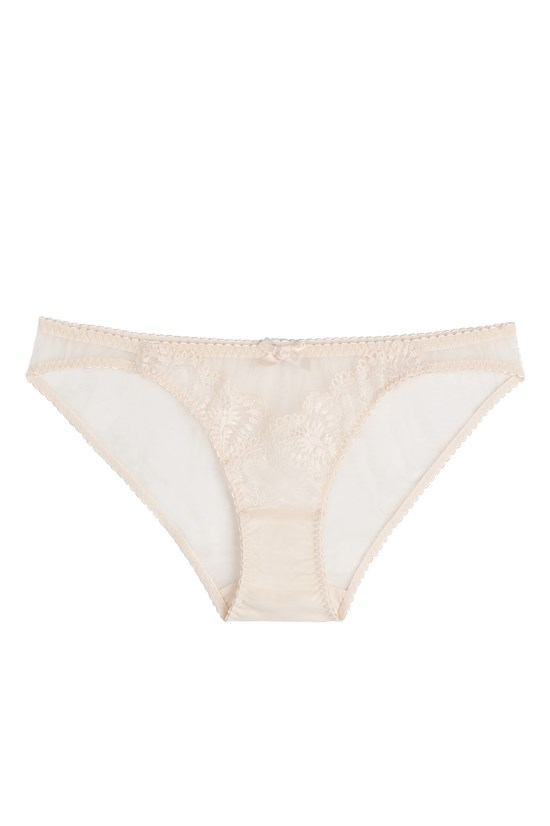 Briefs, $44, L'Agent by Agent Provocateur, stylebop.com