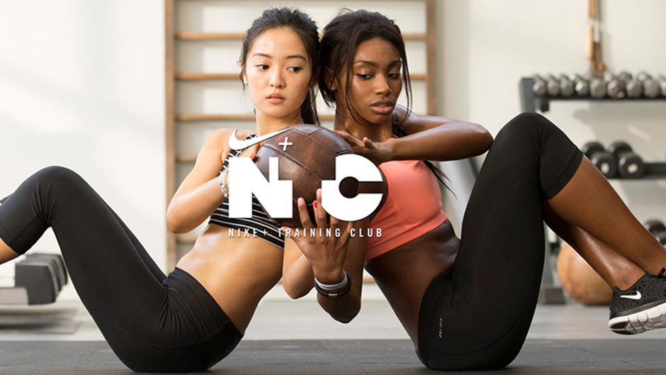 N+TC x ELLE