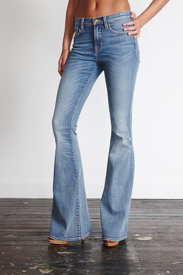 "<a href=""http://denimislandaustralia.com.au/product/birkin-flare-neo/"">Jeans, $187, D-id, denimislandaustralia.com.au</a>"