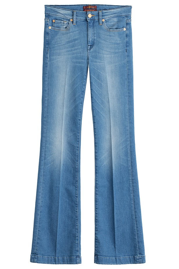 "<a href=""http://www.stylebop.com/au/product_details.php?id=600445"">Jeans, $276, Seven for all mankind, stylebop.com </a>"