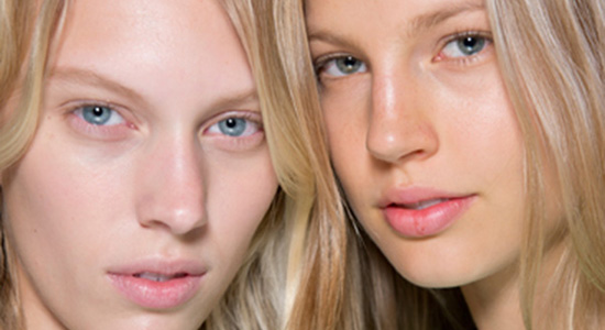 How to banish a pimple