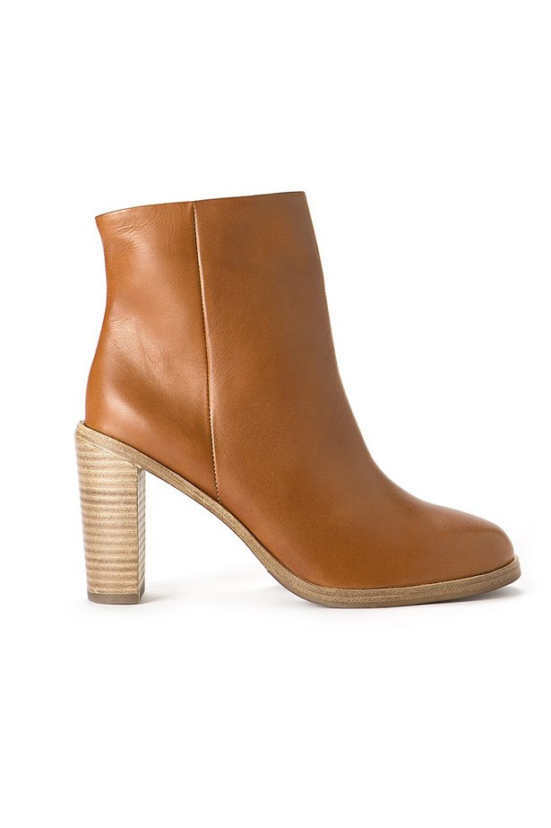 "Boots, $249, Country Road, <a href=""http://www.countryroad.com.au/shop/woman/shoes/new-in/60179688-9498/Hannah-Heeled-Boot.html "">countryroad.com.au</a>"