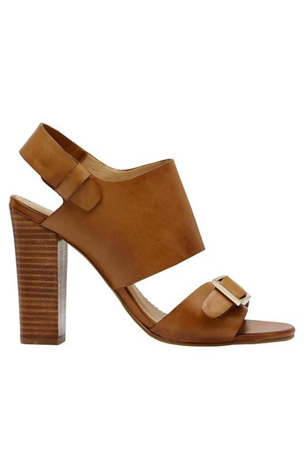 "Heels, $169.95, Seed, <a href=""http://www.seedheritage.com/all/buckle-block-heel/w1/i12272686_1001344/ "">seedheritage.com</a>"