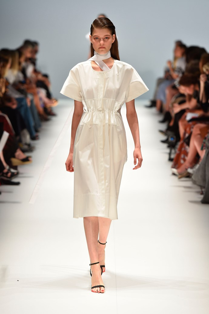 TOME spring summer 2015