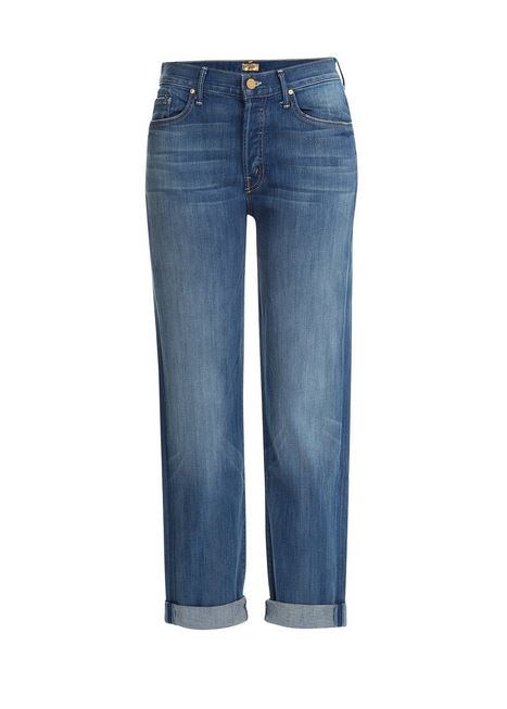"""Outfit one: <br/> <a href=""""http://www.stylebop.com/au/product_details.php?menu1=clothing&menu2=7&id=609718"""">Jeans</a>, $291, Mother, stylebop.com"""