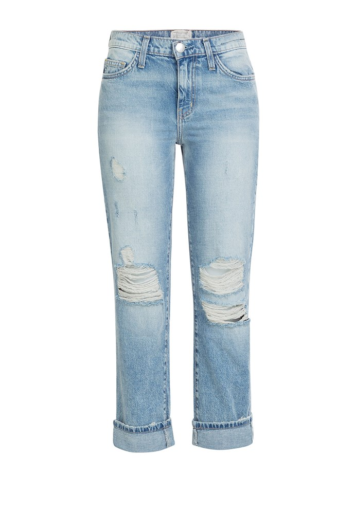 """Outfit one: <br/> <a href=""""http://www.stylebop.com/au/product_details.php?menu1=clothing&menu2=7&id=611137 """">Jeans</a>, $331, Current Elliott, theoutnet.com"""