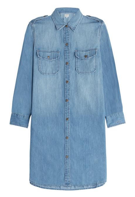 """Outfit three: <br/> <a href=""""http://www.stylebop.com/au/product_details.php?menu1=clothing&menu2=7&id=611128 """">Dress</a>, $338, Current Elliott, stylebop.com.au"""