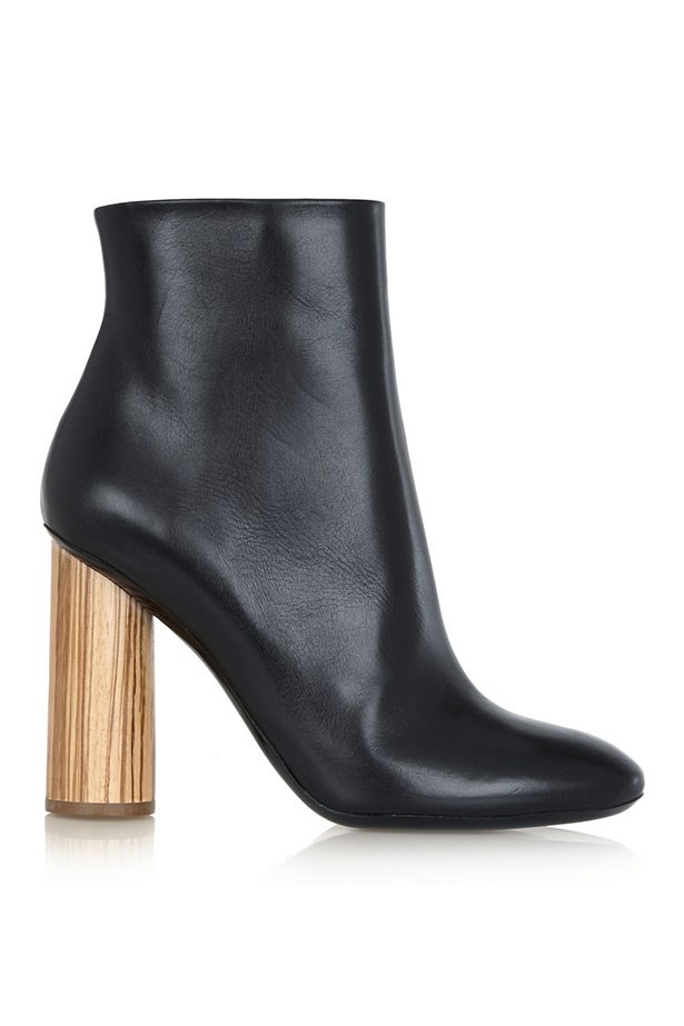"Boots, $915, Proenza Schouler, <a href=""http://www.net-a-porter.com/au/en/product/503440"">net-a-porter.com</a>"