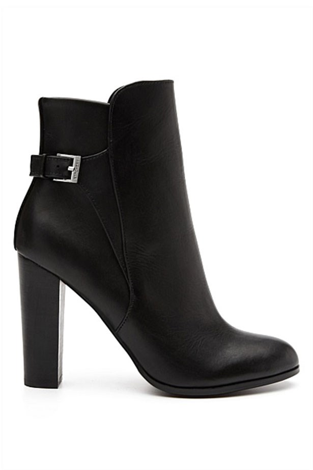 "Boots, $249.95, Witchery, <a href=""http://www.witchery.com.au/shop/woman/shoes/boots/60181127/Lois-Boot.html"">witchery.com.au</a>"