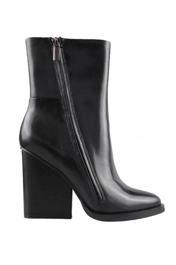 """Boots, $249.95, Wittner, <a href=""""http://www.wittner.com.au/narcisse-black.html"""">wittner.com.au</a>"""