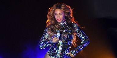 Beyonce has officially gone vegan, makes beyhive very angry in process
