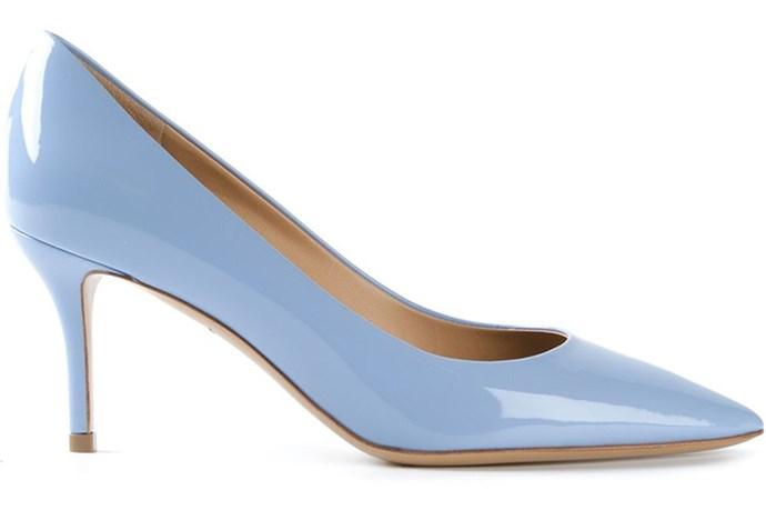 """Salvatore Ferragamo Susi pumps, <a href=""""http://www.farfetch.com/au/shopping/women/salvatore-ferragamo-susi-pumps-item-10961512.aspx?storeid=9783&ffref=lp_3_2_"""">Farfetch</a>"""