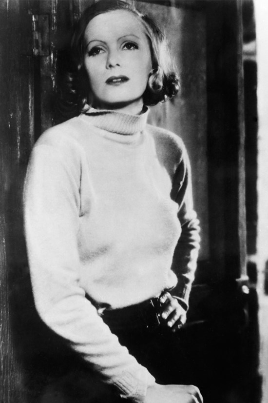 """<strong>GRETA GARBO</strong> <BR> <BR> Rebecca Harrington made an attempt at Garbo's dieting ways, which she calls """"strange and horrifying"""". Garbo married Gayelord Hauser, who shared her specific dieting views. Their belief was if you ate """"wonder foods"""", you would live to 100. What are these mysterious wonder foods? Wheat germ, molasses and Brewer's yeast. Tasty."""