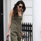 Amal Clooney's Complete Style File image