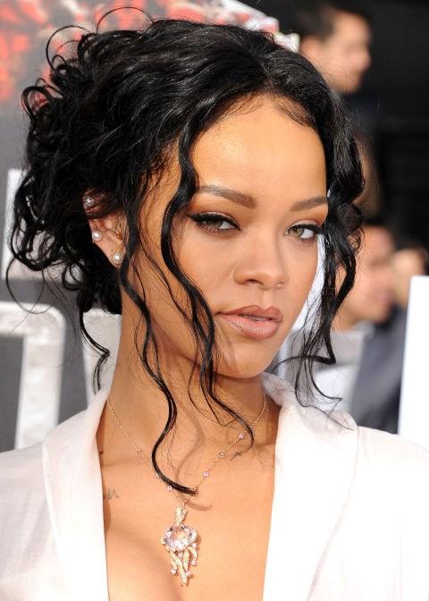 APRIL 13, 2014 At the 2014 MTV Movie Awards