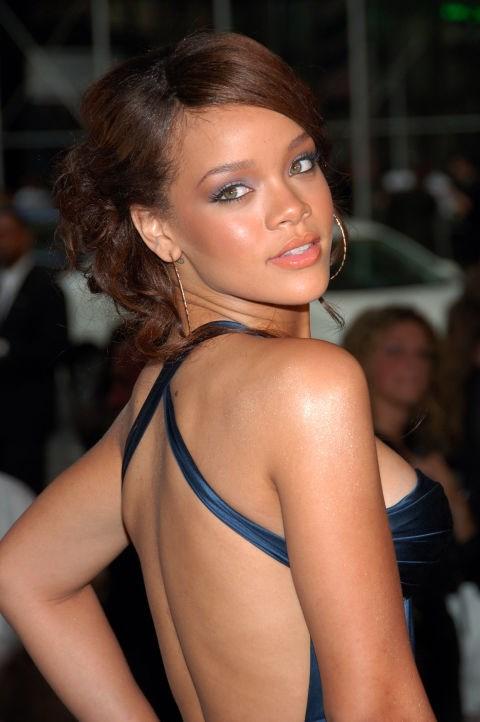 JUNE 5, 2006 At the 2006 CFDA Awards
