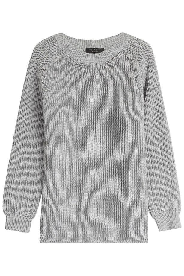 "Sweater $304, Rag & Bone, <a href=""http://www.stylebop.com/au/product_details.php?menu1=designer&menu2=&menu3=236&id=615931 "">stylebop.com</a>"
