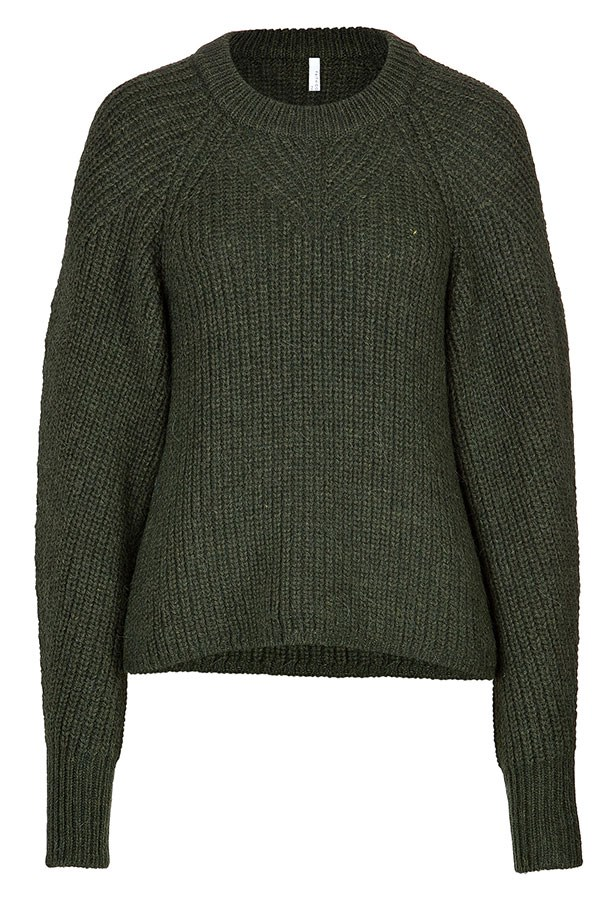 "Sweater $206, Faith Connexion, <a href=""http://www.stylebop.com/au/product_details.php?id=567616&special=sale"">stylebop.com</a>"