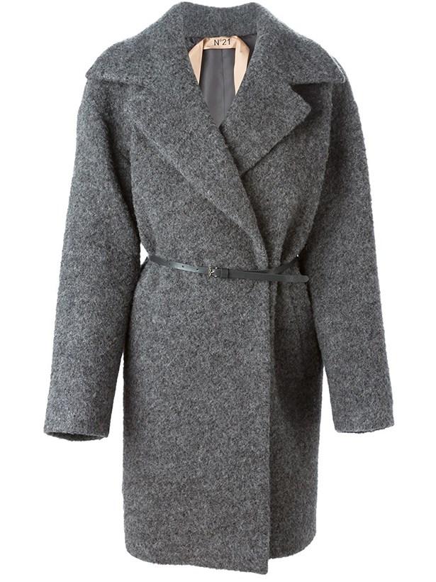 Coat, $2356, Nº21.