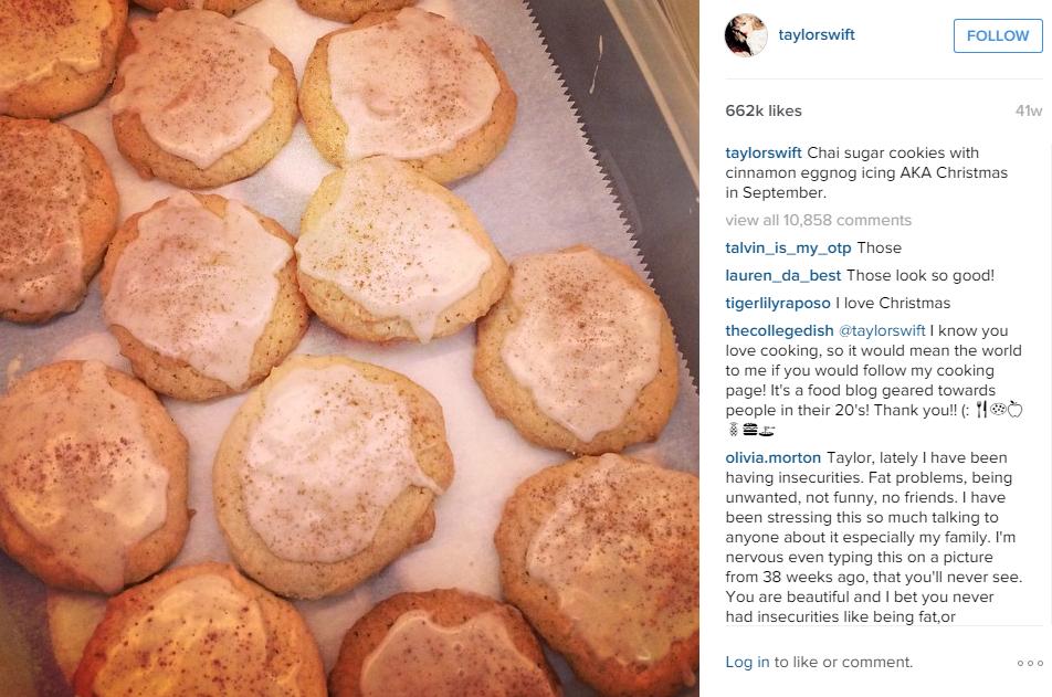 Anne Burrell Chocolate Chunk Oatmeal Cookies Recipe