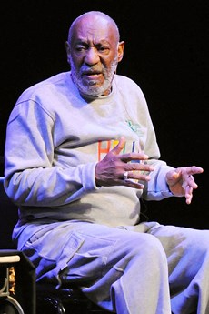 bill cosby essay Bill cosby formally know as william h cosby jr was born july 12, 1937 he was born in the projects of philly living in the life he did he had a very successful life.