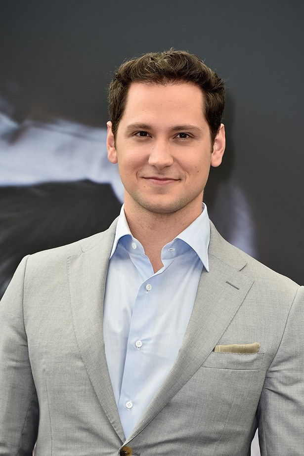 Matt McGorry from OITNB (a very pro-women, pro-feminist show we must say) often speaks out about feminism, including his views on dating as a feminist.