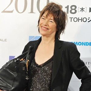 Jane Birkin wants her name taken off the iconic Hermes bag