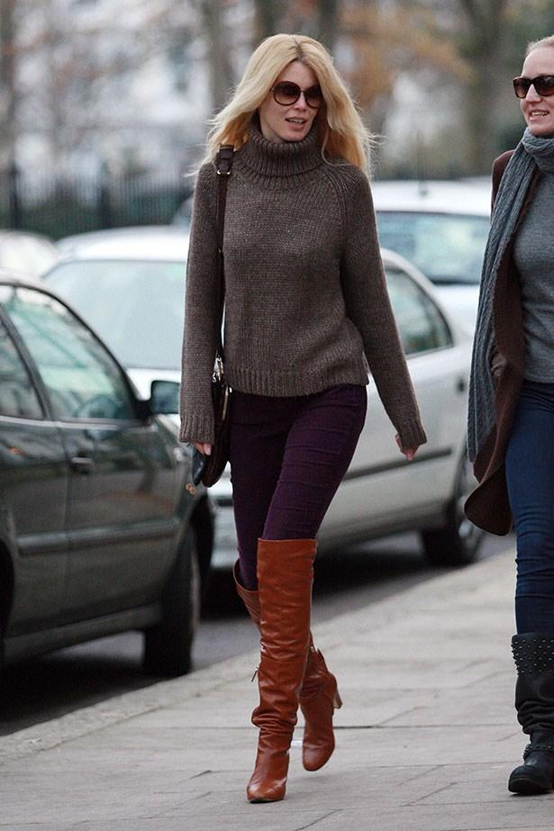"<p>Buy similar ones here: <a href=""http://www.net-a-porter.com/product/570899?cm_mmc=LinkshareUK-_-Hy3bqNL2jtQ-_-Custom-_-LinkBuilder&siteID=Hy3bqNL2jtQ-eZjlsvocNmYk9FT2YDFWQw"">Chloe Glossed-leather over-the-knee boots</a></p>"