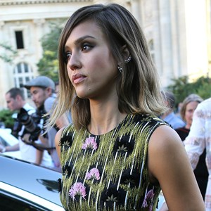 Jessica Alba's Honest Company responds to sunscreen claims