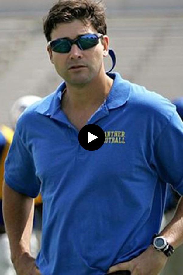 Kyle Chandler channels Coach Taylor for PSA