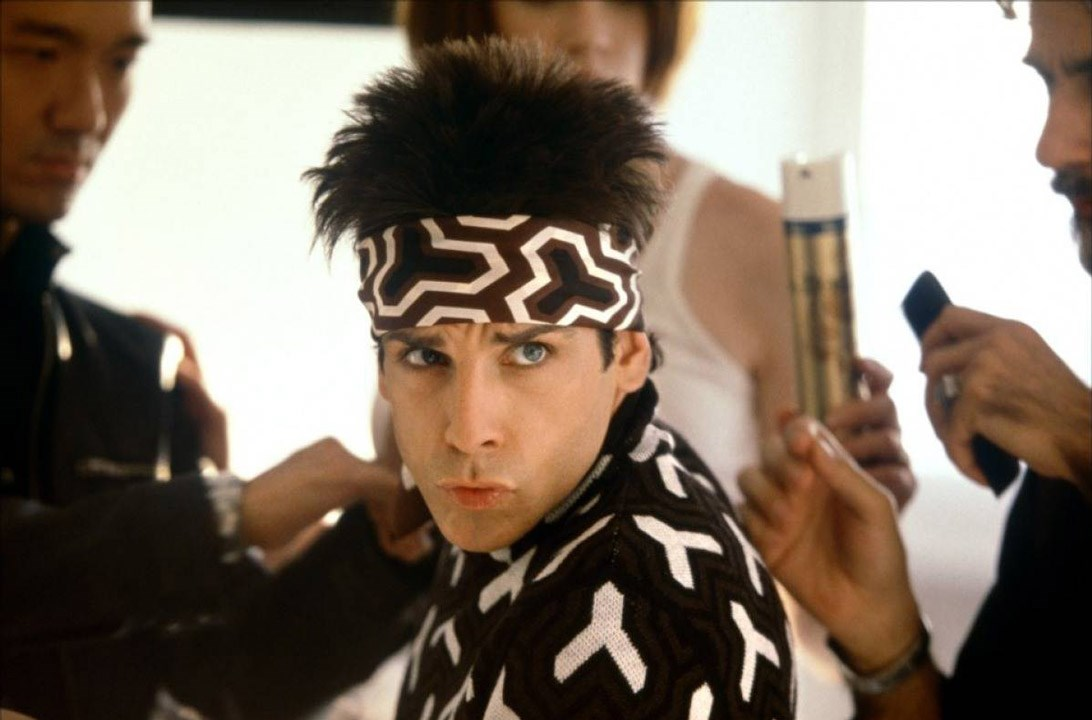 Zoolander got so many things right about the fashion industry, including all of Derek Zoolander's ensembles. It also gave us blue steel and a whole bunch of quotable lines. The long-awaited sequel to the cult classic arrives next year.