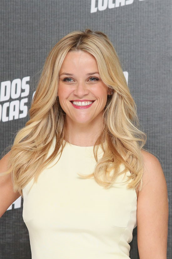 <strong>8. Reese Witherspoon</strong> earned US$15 million, and to think it all began with <em>Legally Blonde</em>.