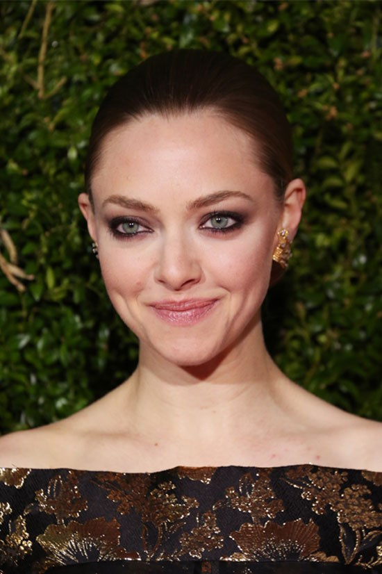 14. <strong>Amanda Seyfried</strong> also earned US$8 million.