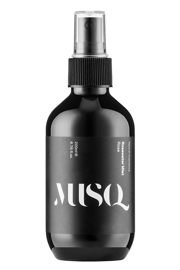 "<strong>The face spray</strong> <br> <br> Whether you need a 3pm boost or you're heading out to drinks and your makeup is looking dry and cakey, a hydrating mist is fresh, dewy skin in a bottle. <br> <br> Spray <a href=""http://musq.com.au/products/rose-facial-mist"">these </a><a href=""http://shop.davidjones.com.au/djs/ProductDisplay?catalogId=10051&productId=2132010&langId=-1&storeId=10051&cm_mmc=googlesem-_-PLA-_-Health+and+Beauty+-+Personal+Care-_-La+Mer+The+Mist+100ml&CAWELAID=620017140000092624&CAGPSPN=pla&gclid=CjwKEAjw3uWuBRD_s-3a8-_h6j0SJAC-qgtHAaHWT3lzLE6kGo2aM7x9u8w12lex60zuLZZdVuIsgBoCibbw_wcB&gclsrc=aw.ds"">two </a>on for size"