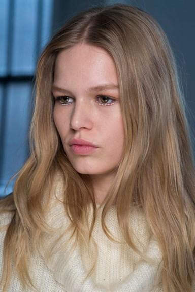 5 Ways to Nix Tired-Looking Eyes