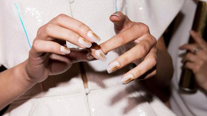 Image: Elle.com